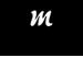 Medienzentrale Webdesign